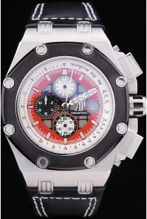 Audemars Piguet Royal Oak Offshore Replica Relojes 3313