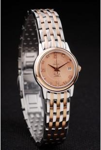 Omega DeVille - Migliore Qualita Replica Relojes 4381