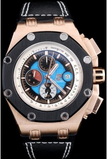 Audemars Piguet Royal Oak Offshore Replica Relojes 3315