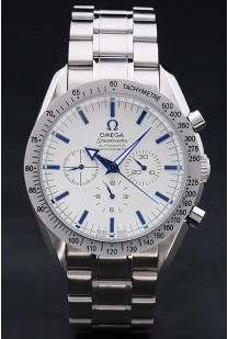 Omega Speedmaster Migliore Qualita Replica Relojes 4510