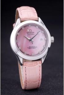 Omega Speedmaster Migliore Qualita Replica Relojes 4497