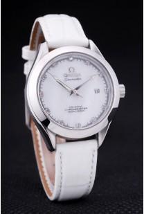 Omega Speedmaster Migliore Qualita Replica Relojes 4498
