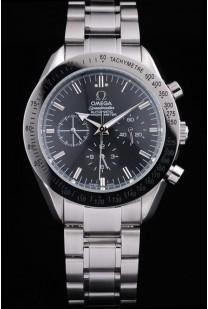 Omega Speedmaster Migliore Qualita Replica Relojes 4504