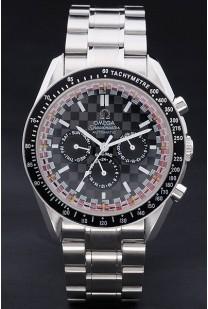 Omega Speedmaster Migliore Qualita Replica Relojes 4503
