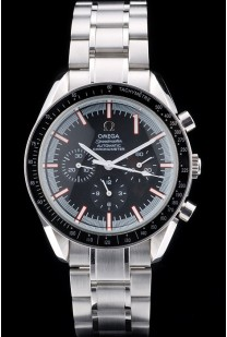 Omega Speedmaster Migliore Qualita Replica Relojes 4505