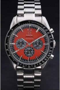 Omega Speedmaster Migliore Qualita Replica Relojes 4506