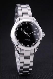 Omega Speedmaster Migliore Qualita Replica Relojes 4491