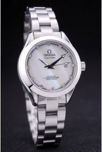Omega Speedmaster Migliore Qualita Replica Relojes 4493