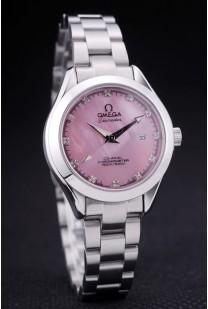 Omega Speedmaster Migliore Qualita Replica Relojes 4494