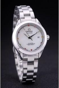 Omega Speedmaster Migliore Qualita Replica Relojes 4495
