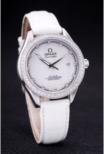 Omega Speedmaster Migliore Qualita Replica Relojes 4499