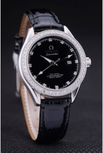 Omega Speedmaster Migliore Qualita Replica Relojes 4500