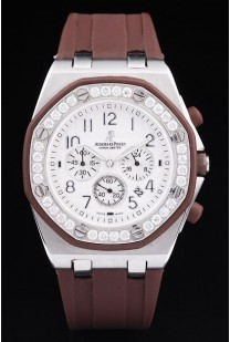 Audemars Piguet Royal Oak Offshore Replica Relojes 3328