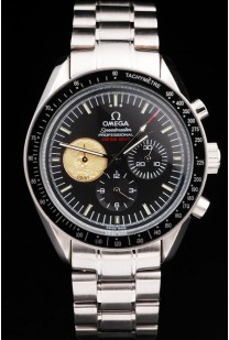 Omega SpeedMaster Migliore Qualita Replica Relojes 4502