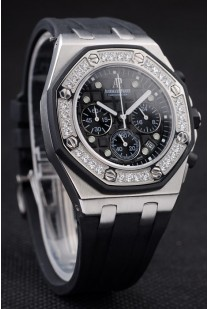 Audemars Piguet Royal Oak Offshore Replica Relojes 3285