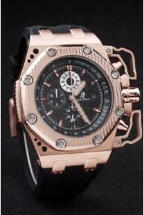 Audemars Piguet Royal Oak Offshore Replica Relojes 3279
