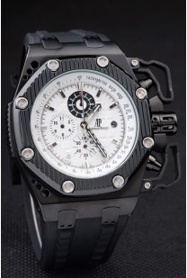 Audemars Piguet Royal Oak Offshore Replica Relojes 3278