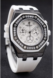 Audemars Piguet Royal Oak Offshore Replica Relojes 3288