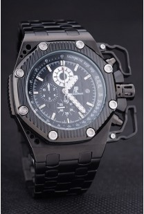 Audemars Piguet Royal Oak Offshore Replica Relojes 3310