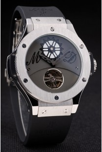 Hublot Big Bang Replica Relojes 4090