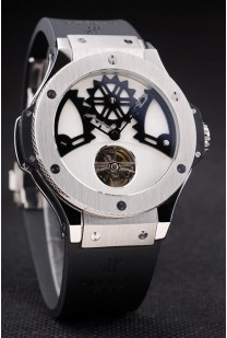 Hublot Big Bang Replica Relojes 4092
