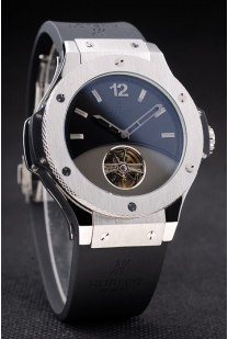 Hublot Big Bang Replica Relojes 4091