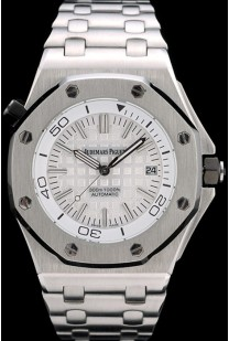 Audemars Piguet Royal Oak Offshore Replica Relojes 3267