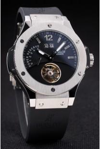 Hublot Big Bang Replica Relojes 4087