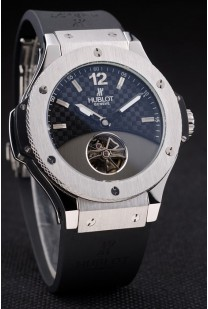 Hublot Big Bang Replica Relojes 4088