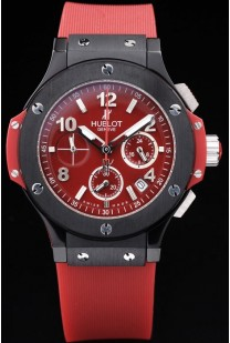 Hublot Big Bang Replica Relojes 4116