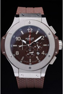 Hublot Big Bang Replica Relojes 4109