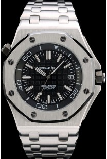 Audemars Piguet Royal Oak Offshore Replica Relojes 3266