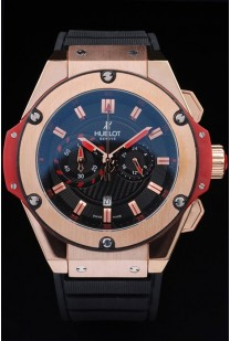 Hublot Big Bang Replica Relojes 4104