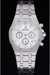 Audemars Piguet Royal Oak Replica Relojes 3372