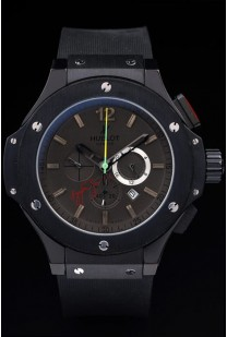 Hublot Limited Edition Replica Relojes 4054