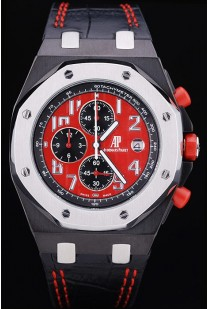 Audemars Piguet Limited Edition Replica Relojes 3337