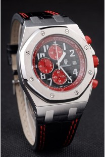 Audemars Piguet Limited Edition Replica Relojes 3335