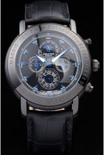Audemars Piguet Limited Edition Replica Relojes 3342