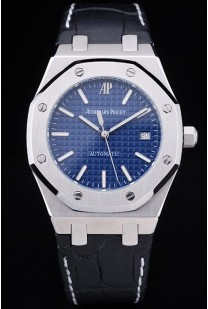 Audemars Piguet Royal Oak Replica Relojes 3370