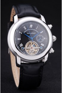 Audemars Piguet Jules Audemars Replica Relojes 3405