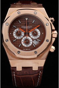 Audemars Piguet Limited Edition Replica Relojes 3348