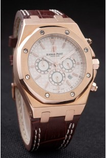 Audemars Piguet Limited Edition Replica Relojes 3349