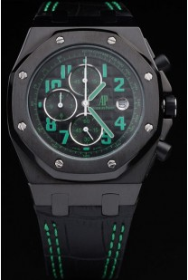 Audemars Piguet Limited Edition Replica Relojes 3334
