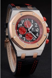 Audemars Piguet Limited Edition Replica Relojes 3333