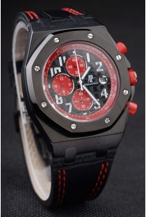 Audemars Piguet Limited Edition Replica Relojes 3341