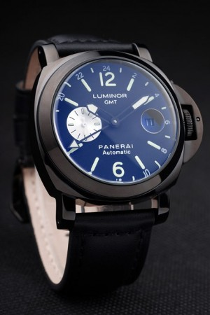 Panerai Luminor Alta Copia Replica Relojes 4526